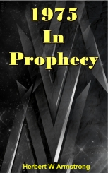 1975 In Prophecy