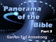 Panorama of the Bible - Part 3