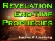 Revelation - End-Time Prophecies