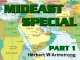 Mideast Special - Part 1
